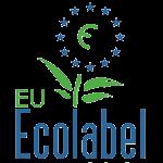 Ecolabel-logo